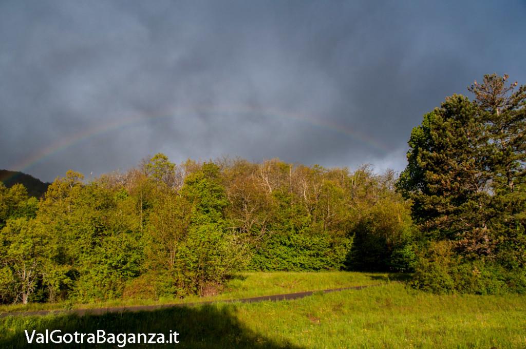 arcobaleno-130-primavera