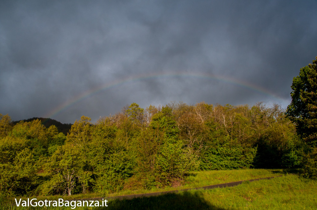 arcobaleno-131-primavera