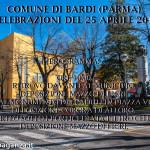 bardi-25-aprile