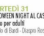 bardi-eventi-2017-112