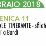 bardi-eventi-2017-117