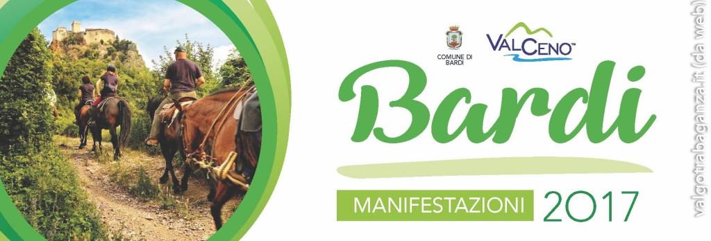 bardi-eventi-2017-118