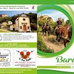 bardi-eventi-2017-119