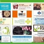 bardi-eventi-2017-120