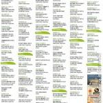 bardi-eventi-2017-121