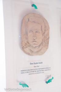 belforte-296-don-anelli-e-don-giussani