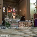 copia-resurrezione-di-lazzaro-guercino-100-borgotaro