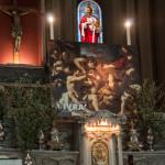 copia-resurrezione-di-lazzaro-guercino-102-borgotaro