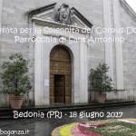 corpus-domini-infiorata-bedonia