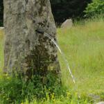 fontana-casermetta-albareto-104