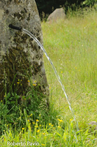 fontana-casermetta-albareto-108