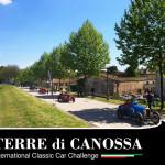 gran-premioterre-di-canossa-borgotaro-1
