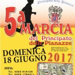 locandina-5-marcia-pianazze