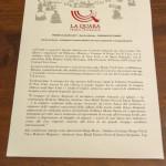la-quara-4-edizione-100-concorso-letterario