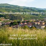 mercato-1-maggio-borgotaro