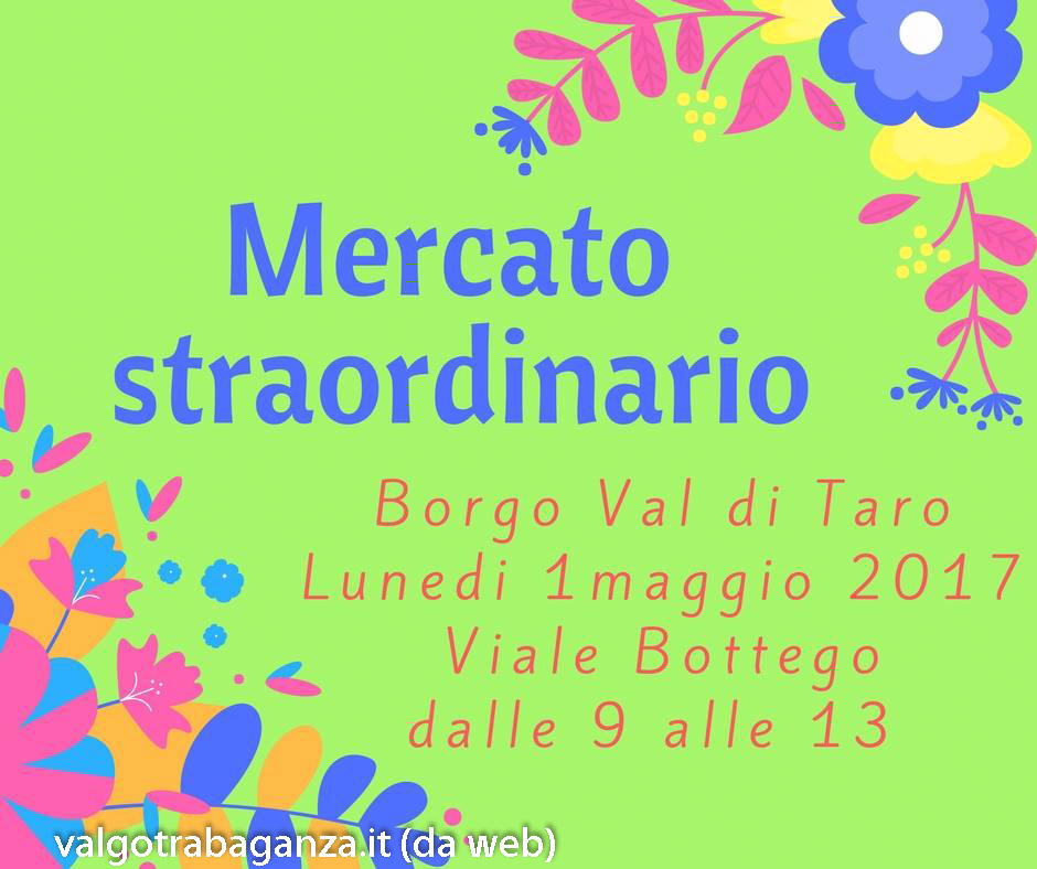 mercato-lunedi-1-maggio-borgotaro