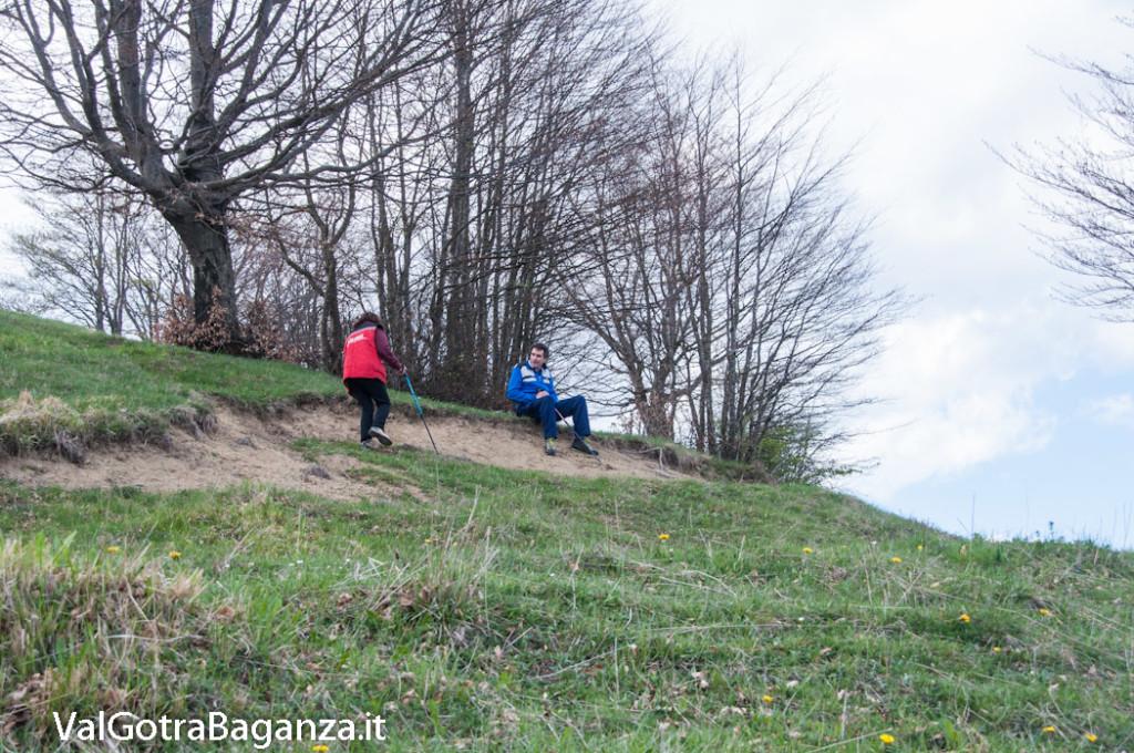 monte-pelpi-n154-taro-ceno
