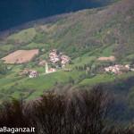 monte-pelpi-n156-taro-ceno