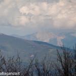 monte-pelpi-n158-taro-ceno