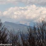 monte-pelpi-n159-taro-ceno