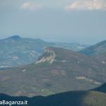 monte-pelpi-n161-taro-ceno