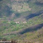 monte-pelpi-n165-taro-ceno
