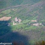 monte-pelpi-n166-taro-ceno