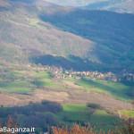 monte-pelpi-n179-taro-ceno