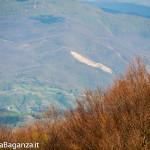monte-pelpi-n189-taro-ceno