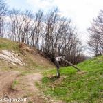 monte-pelpi-n214-taro-ceno