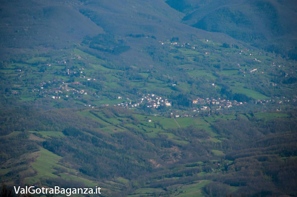 monte-pelpi-n218-taro-ceno