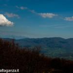 monte-pelpi-n223-taro-ceno