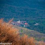 monte-pelpi-n237-taro-ceno