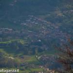 monte-pelpi-n265-taro-ceno