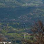 monte-pelpi-n266-taro-ceno