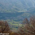 monte-pelpi-n267-taro-ceno