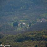 monte-pelpi-n268-taro-ceno