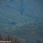 monte-pelpi-n281-taro-ceno
