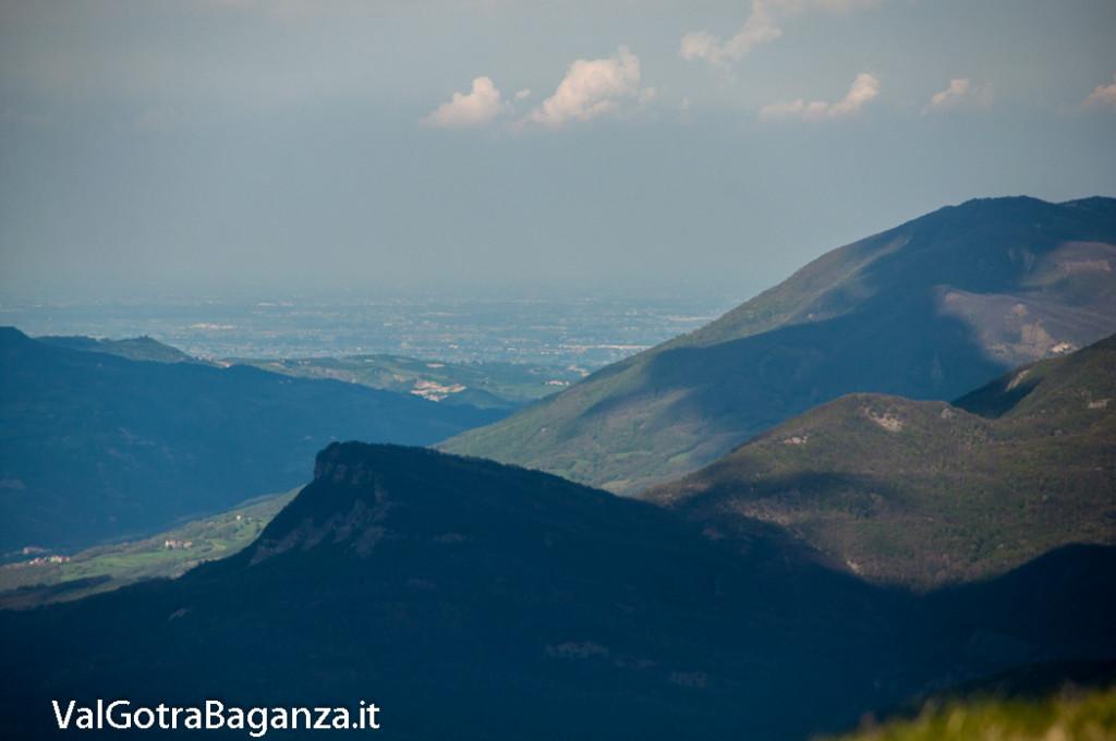monte-pelpi-n285-taro-ceno