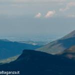 monte-pelpi-n286-taro-ceno