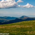 monte-pelpi-n288-taro-ceno