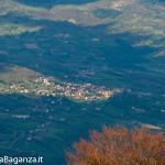 monte-pelpi-n289-taro-ceno