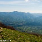 monte-pelpi-n309-taro-ceno