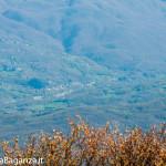 monte-pelpi-n326-taro-ceno