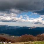 monte-pelpi-n335-taro-ceno