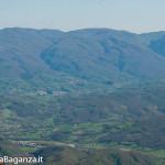 monte-pelpi-n338-taro-ceno