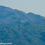 monte-pelpi-n340-taro-ceno