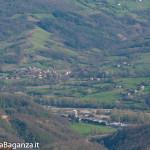 monte-pelpi-n341-taro-ceno