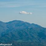 monte-pelpi-n343-taro-ceno