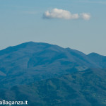 monte-pelpi-n344-taro-ceno